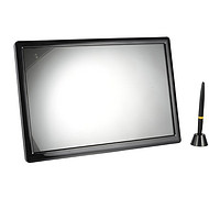 22寸高清1920×1080电磁式液晶书写屏手绘屏