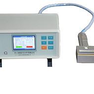 FS-3080D植物光合仪