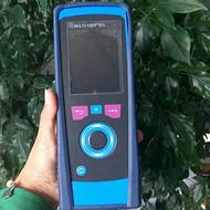 青岛代理德国菲索E30X烟气分析仪