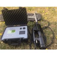 青岛明成OSD130型便携式便携式(直读式)快速油烟监测仪