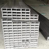 柯鸿玻璃钢防腐檩条的原料使用