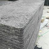 塑料纤维免烧砖托板厂家批发订做各种尺寸