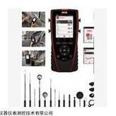 现货供应法国凯茂AMI 310多功能测量仪