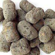湖北陶粒、武汉陶粒、黄石陶粒、十堰陶粒厂家供货 18855403163 张经理