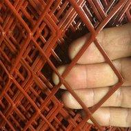 厂家批发多种型号钢板网,中小型,重型菱形网