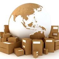 国际贸易进口清关服务