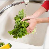 美国沃茨中央净水机、别墅净水系统