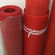 干式变压器网格板,树脂浸渍玻璃纤维网格板