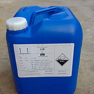 31%工业级盐酸、工业级盐酸、36%工业级盐酸、槽车桶装