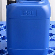工业级盐酸、36%工业级盐酸、 AR级盐酸、工业浓盐酸