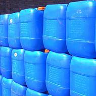 工业浓盐酸、浓盐酸、36%-38%盐酸、佛山盐酸厂家
