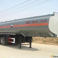 工业盐酸、合成盐酸、试剂盐酸、食品级盐酸、高纯盐酸