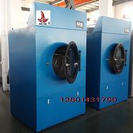 工业烘干机厂家直销 电加热烘干机价格