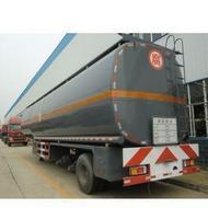 优质盐酸食品级、食品级工业盐酸、食品级盐酸生产厂家