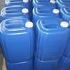 工业双氧水、双氧水、工业级双氧水、双氧水厂家