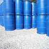 过氧化氢、优等品双氧水、食品级双氧水、工业双氧水27.5