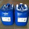 工业双氧水 、食品级双氧水 、工业级双氧水、化工双氧水