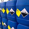 双氧水厂家、工业级医药级【双氧水】27.5%/50% 过氧化氢现货