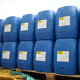 漂水(次氯酸钠)、工业级次氯酸钠、次氯酸钠厂家、工业漂水