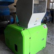 10-20HP静音粉碎机  塑料粉碎机  静音塑胶破碎机