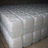 工业级硫酸、工业硫酸、工业制硫酸、工业硫酸厂家