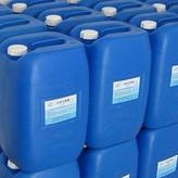 硫酸、分析纯试剂硫酸、浓硫酸、98浓硫酸,工业硫酸厂家