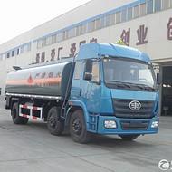 工业硝酸、工业制硝酸、工业硝酸浓度、工业级硝酸厂家