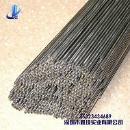 304钢管 304不锈钢管 304钢管规格 304钢管厂家 304钢管价格行情