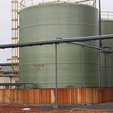 工业氢氯酸、工业盐酸厂家、工业盐酸浓度、工业用盐酸价格