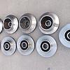 长沙水泵配件双吸泵多级泵斜流泵配件大全