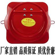 排油烟气防火止回阀,厨房烟道防火止逆阀卫生间换气扇止逆阀