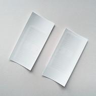 RFID柔性服装电子标签6030
