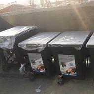 浙江宁波德国欧亚瑟鱼池过滤设备的价格多少