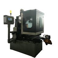 C型数控微切机