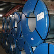供应B50A600宝钢电工钢B50A600矽钢片