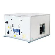 舒适性空调机组,组合空调机组,空气调节机组,空气处理机组,手术室专用机组,风柜