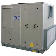 屋顶式一体机机组,组合空调机组,空气调节机组,空气处理机组,手术室专用机组,风柜
