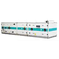 组合空调机组,空气调节机组,空气处理机组,手术室专用机组,风柜