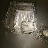 变频器维修维护|变频器保养|变频器厂家