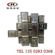环保锡铋合金|易熔锡铋合金|合金厂|深圳市合金厂家|錫鉍合金