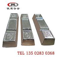 铅锡合金的用途,铅锡合金价格,铅锡合金的熔点,铅锡合金密度,6号铅锡合金