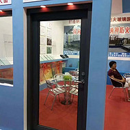 浙江 防火玻璃门|木质防火玻璃门|铯钾防火玻璃门|钢制防火玻璃门|钢质防火玻璃门