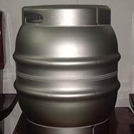 不锈钢环保酸洗钝化液免费试样厂家批发直销供应凯盟品牌 带工艺视频