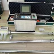 青岛明成MC-80A烟尘烟气测试仪