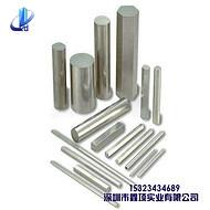 进口CuNi18Zn20白铜棒 C7521洋白铜棒可研磨C7701锌白铜棒