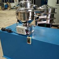 300G真空吸料机  全自动吸料机上料机