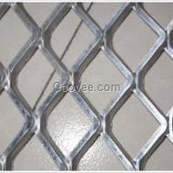 河北兆晟菱形铁丝网生产,铁丝围栏网