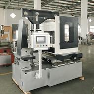 全自动玉石切割机/线切割机床