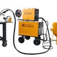 德国 KJELLBERG焊接设备