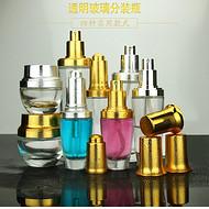 玻璃瓶定做,玻璃瓶加工,玻璃瓶生产厂家